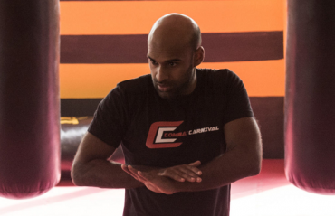 BJJ Scams in India and How to avoid them: Part 3 – Rama Reddy