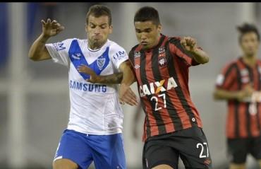 ISL 2017: Matias Mirabaje is Delhi Dynamos' 2nd foreign signing this season