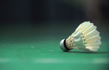 New Zealand GPG: Prannoy, Kashyap & Ajay in race for the title