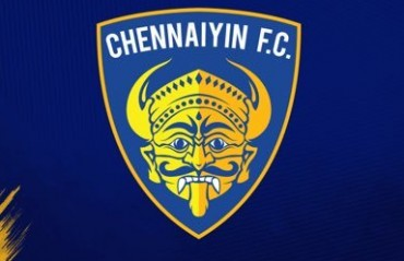 ISL 2017 Chennaiyin FC Draft Review: A less sturdy looking Indian defence