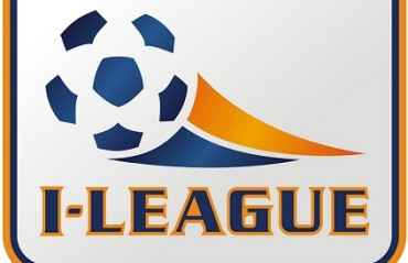 TFG Indian Football Podcast: Shillong Lajong new coach + I-League foreigner increase