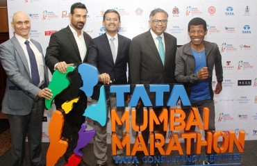 Mumbai Marathon gets a new look; registrations are now open