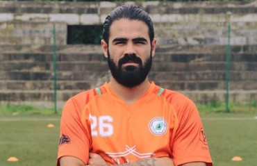 I-league 2017: NEROCA FC sign Australian defender Aryn Williams