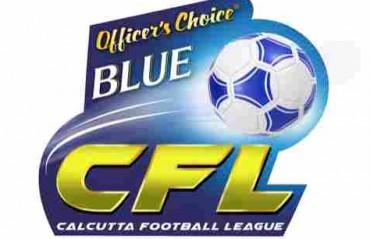 Calcutta Football League to kick off its 119th season on 10th August