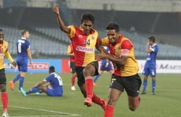 TFG Indian Football Podcast: The Ruidas Ramifications + Local Leagues Galore