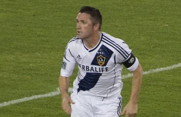 ISL 2017: ATK sign former Liverpool striker & Irish international Robbie Keane