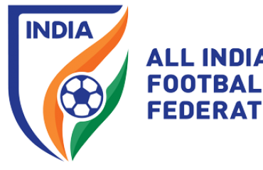No Champions Cup for Chennai -- India to play 3 nation tournament after AIFF fails to get participants