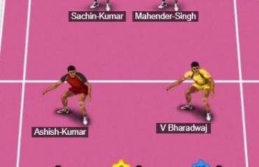 TFG Fantasy Pundit: Fantasy Kabaddi tips for Bengaluru Bulls vs Telugu Titans