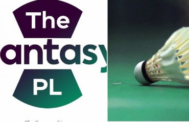 Prannoy, Kashyap & co. get a new player as FPL fever hits the shuttlers