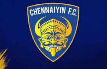 ISL 2017: Chennaiyin FC announce new assistant coach and sports scientist