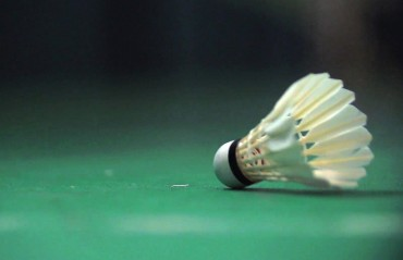 SAME OLD ISSUE: Shuttlers face visa trouble once again ahead of WBC