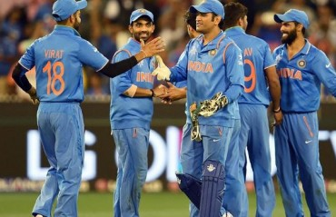 Yuvraj gets the axe as selectors rope some new faces for the limited overs series against Lanka