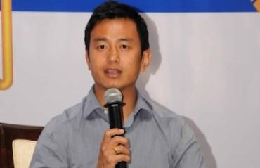 Not the right time to merge ISL, I-League: Baichung Bhutia