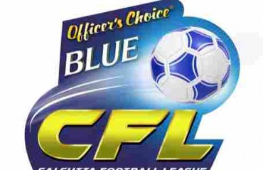 CFL 2017: Pathachakra youngsters tame heavyweights Mohammedan Sporting