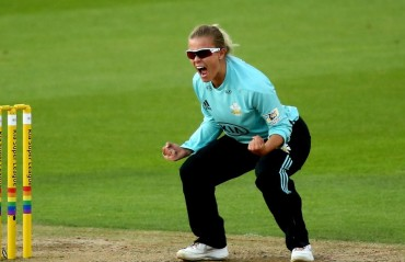 Fantasy Cricket: TFG Pundit tips for women's T20 Lancashire Thunder v Surrey Stars