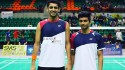 TFG Interview Podcast: Exclusive chat with Shlok & Arjun -- first timers at WBC 2017