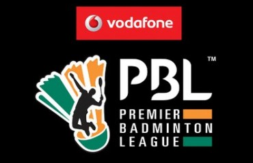 PBL  Season 3 to be 8-team affair; Chennai to host finals