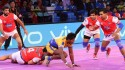 Pro Kabaddi: Haryana Steelers Tamil Thalaivas play out a thrilling 25-25 draw