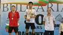 Bulgarian IS: Lakshya Sen clinches the MS title; defeats second seed shuttler