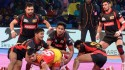 Fantasy Kabaddi: TFG Fantasy Pundit tips for Bengaluru Bulls vs Jaipur Pink Panthers