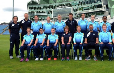 Fantasy Cricket: TFG Pundit tips for Yorkshire Diamonds v Loughborough Lightning women's T20