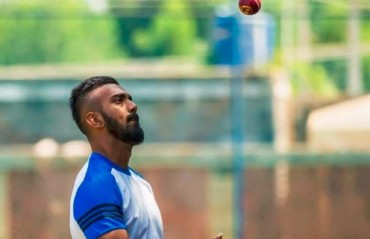Seniors like Pujara are abusing youngsters, jokes KL Rahul