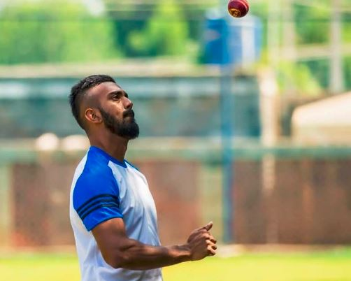 Seniors Like Pujara Are Abusing Youngsters Jokes Kl Rahul The Fan