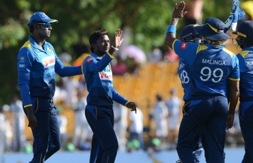 Fantasy Cricket: TFG Pundit tips for Sri Lanka v India 1st ODI
