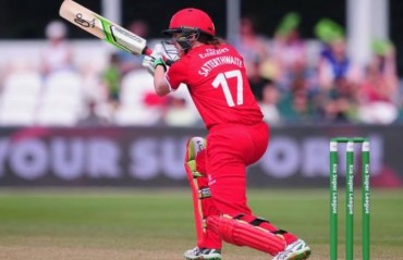 Fantasy Cricket: TFG Pundit tips for women's T20 Loughborough Lightning v Lancashire Thunder