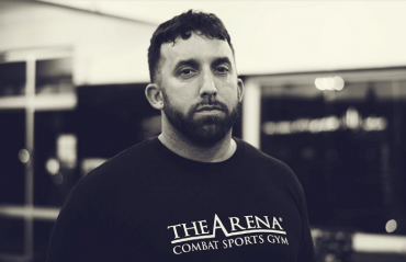 #TFGinterview: Charles Martinez talks why MMA is safer Than boxing, advice for fighters and more
