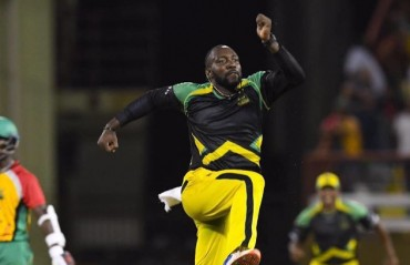 Fantasy Cricket: TFG Pundit tips for CPL T20 Jamaica Tallawahs v St Kitts Patriots