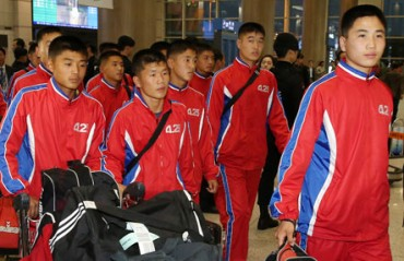 AFC Cup 2017: Bengaluru FC vs April 25th SC -- 4 North Korean players to keep an eye on