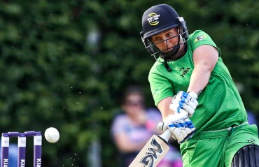 Fantasy Cricket: TFG Pundit tips for women's T20 Surrey Stars v Western Storm