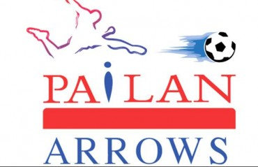 I-League 2017: AIFF are bringing back the Arrows project