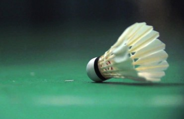 World Badminton Championships 2017: Good day for Ajay & co but mixed results from doubles