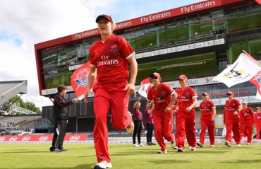 Fantasy Cricket: TFG Pundit tips for women's T20 Lancashire Thunder v Southern Vipers