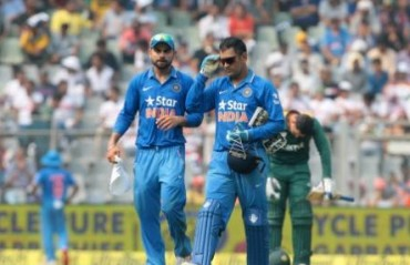 Fantasy Cricket: TFG Pundit tips for Sri Lanka v India 2nd ODI