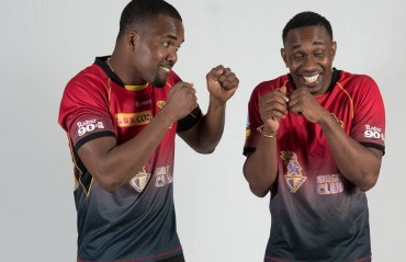Fantasy Cricket: TFG Pundit tips for CPL T20 Trinibago Knight Riders v St kitts Patriots