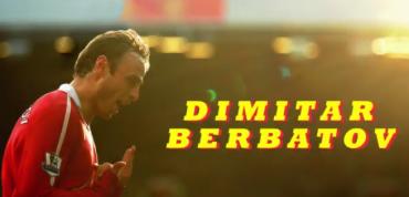 ISL 2017: Dimitar Berbatov Ex-Manchester Utd star signs for Kerala Blasters FC