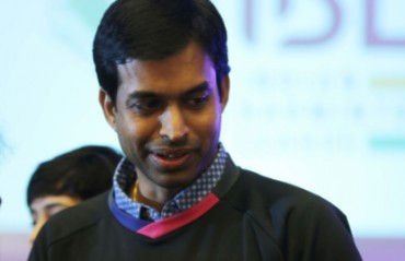 It has been a really very good performance so far, says national chief coach Gopichand