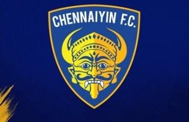 ISL 2017: Chennaiyin FC launch 3 age group based teams on 3rd birthday