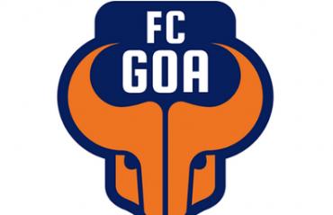 FC Goa confirms participation in the Goa Pro League