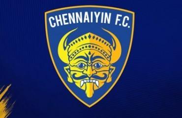 ISL 2017: Chennaiyin FC sign six AIFF Elite Academy graduates