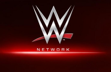 The WWE Network now offers Hindi content for the fans in India