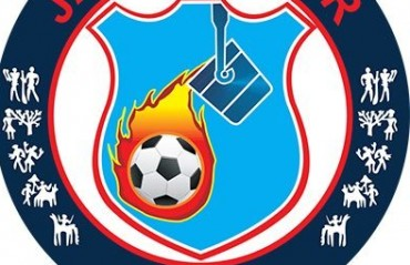 ISL 2017: Irked over lack of local talent in Jamshedpur FC, fan group writes to Tata Steel VP