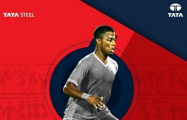 ISL 2017: Jamshedpur FC sign young Brazilian midfielder Matheus Goncalves