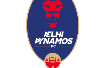 ISL 2017 - HIDDEN GEMS -- Delhi Dynamos show heart with their trust in promising young guns