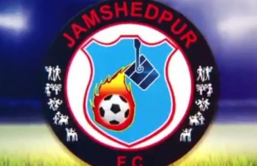 ISL 2017: INDIAN ACES - Age no bar for Jamshedpur FC; the youngest franchise