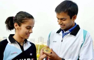 Saina Nehwal set to return to Gopichand academy in Hyderabad