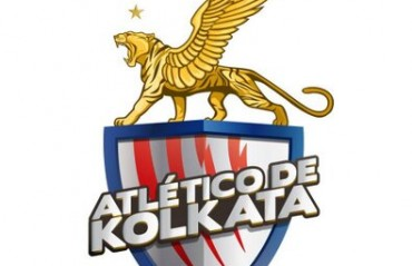 ISL 2017: Indian Aces – Mix of star names and proven talent defines Indians at ATK